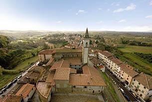 museo-leonardo-vinci-veduta dalla torre