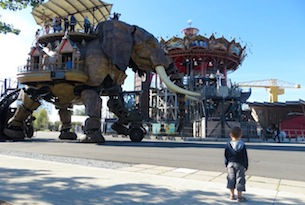 nantes-machines-de-l-ile-6