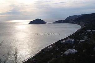 nemo-ischia-tramonto
