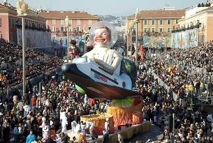 Carnevale-Nizza-2017