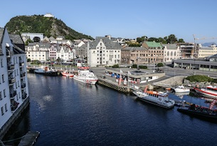 norvegia-Clarion-Collection-Hotel-Bryggen-Photo-Devid-Rotasperti-Photographer2