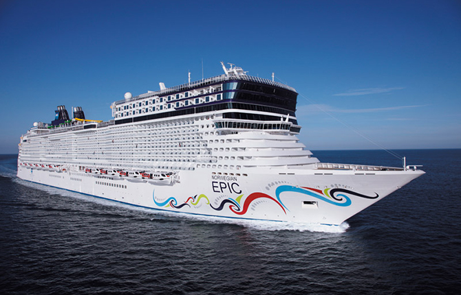 norwegian-epic-crociere-mediterraneo-Profile_lo