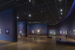 olanda museo van gogh