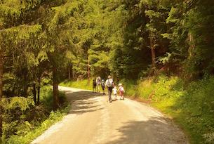 osttirol-alti-tauri-escursione- famiglia