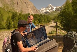 osttirol-alti-tauri-glossglockner-indicaz-escursionisti