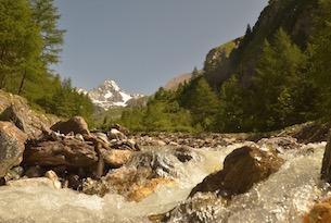 osttirol-alti-tauri-glossglockner-panoramica-torrente3