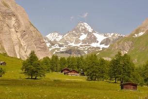 osttirol-alti-tauri-glossglockner-panoramica