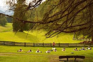 osttirol-alti-tauri-glossglockner-yoga-bosco