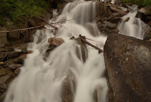 osttirol-alti-tauri-umbal-panoramica-cascata1