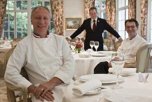 parigi-le-bristol-paris-restaurant-epicure-chef-frechon