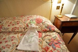 parigi-le-bristol-paris-suite-elysee-camera-bambini-hippolyte
