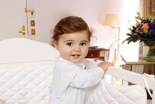 parigi-le-bristol-programma-bambini3