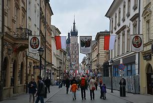 piazza-cracovia maggio 2016 362