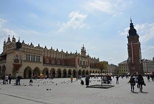 piazza-cracovia maggio 2016 465