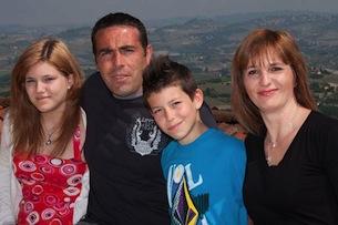 piemonte-langhe-cantina-cadia-famiglia