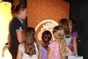 piemonte-langhe-museo-barolo-bambini