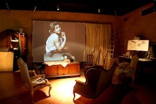 piemonte-langhe-museo-barolo-piano_atelier_pittore4