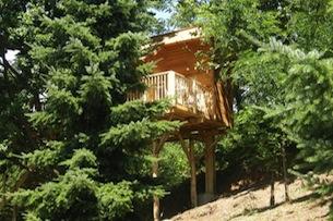 piemonte-manta-casa-sull-albero3