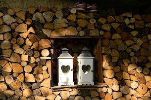 piemonte-manta-casa-sull-albero7