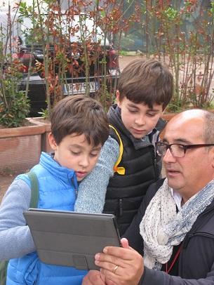 pompei-visita-con-i-bambini-familygo3