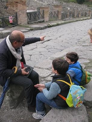 pompei-visita-con-i-bambini-familygo5