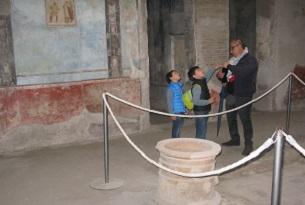 pompei-visita-con-i-bambini-familygo6