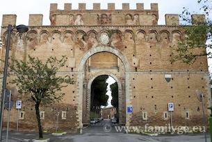 porta_romana_vistaesterna