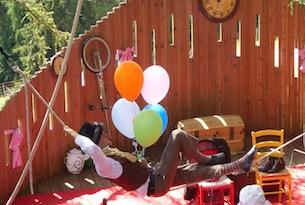 predazzo-latemar-festival-clownerie-te-dei-matti
