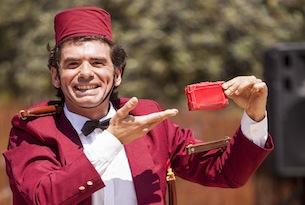 predazzo-latemar-festival-clownerieluigi ciotta