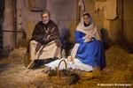 presepe-vivente-sicilia