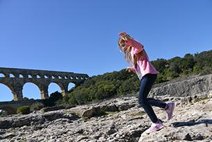 provenza-lavanda-pont du gard (48)