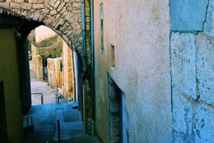 provenza-sisteron2