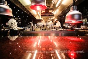 ristorante-Le-Grand-Cafe-de-la-gare-Fotografia-Devid-Rotasperti