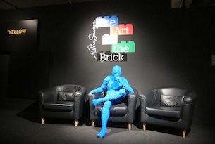 roma-mostra-the-art-of-the-brick-lego