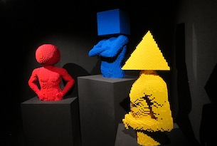 roma-mostra-the-art-of-the-brick-lego2
