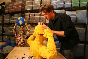 roma-mostra-the-art-of-the-brick-lego5