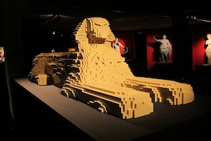 roma-mostra-the-art-of-the-brick-lego7