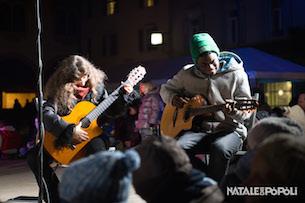 rovereto-Natale dei Popoli10