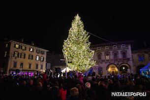 rovereto-Natale dei Popoli13