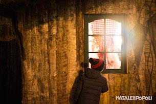 rovereto-Natale dei Popoli29-Casa-Natale