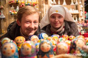 rovereto-Natale dei Popoli32