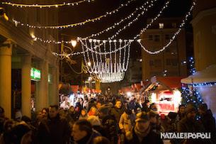rovereto-Natale dei Popoli43