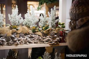 rovereto-Natale dei Popoli44