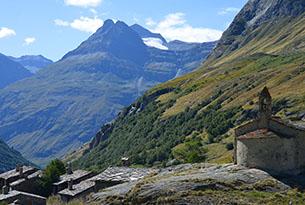 savoie-bonneval-sur-arc - ecot34