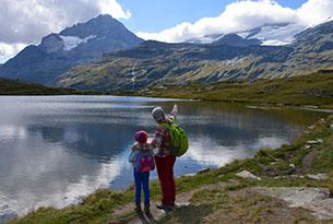 savoie-pn vanoise - lac blanc288