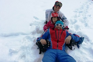settimana-bianca-trentino-Alpe-Cimbra