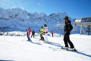 settimana-bianca-trentino-family-fun-Tonale-Val di Sole