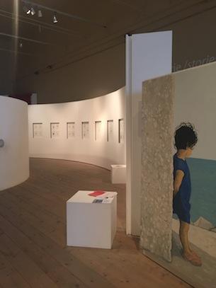 siena-Santa-maria-della-scala-museo per bambini 3