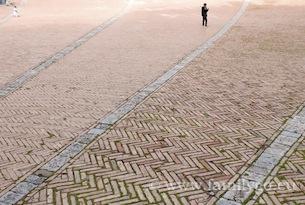 Piazza del campo Siena