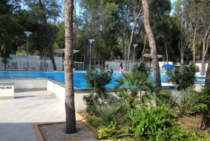 sira-resort-piscina